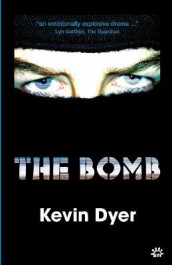 The Bomb av Kevin Dyer (Heftet)