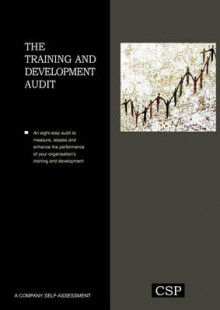 The Training and Development Audit av Rosemary Harrison (Heftet)