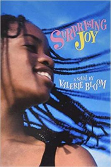 Surprising Joy av Valerie Bloom (Heftet)