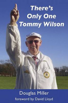 There's Only One Tommy Wilson av Douglas Miller (Heftet)