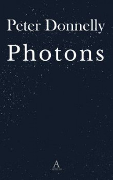 Photons av Peter Donnelly (Heftet)