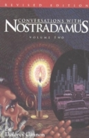 Conversations with Nostradamus: Volume 2 av Dolores Cannon (Heftet)