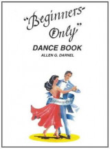 Omslag - Beginners Only Dance Book