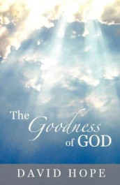 The Goodness of God av David Hope (Heftet)