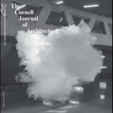 Omslag - Cornell Journal of Architecture 10