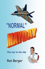 Normal Mayday av Ron Berger (Heftet)