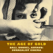 The Age of Gold av Robert Short (Heftet)