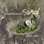 Adventures in Sand av David M Baird (Heftet)