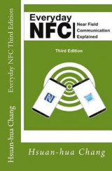 Omslag - Everyday Nfc Third Edition
