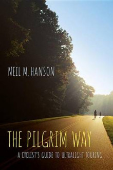 The Pilgrim Way av Neil Hanson (Heftet)