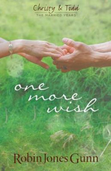 One More Wish av Robin Jones Gunn og Robin Jones Gunn (Heftet)