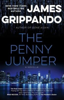 The Penny Jumper av James Grippando (Heftet)