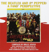 Omslag - The Beatles and Sgt. Pepper: A Fans' Perspective