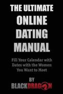 Online dating memoarer