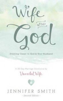 Wife After God av Jennifer Smith (Heftet)
