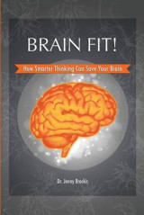 Omslag - Brain Fit!