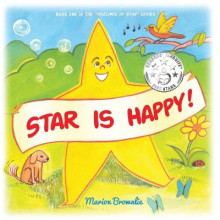 Star is Happy av Marion Brownlie (Heftet)