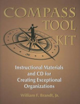 Omslag - Compass Tool Kit