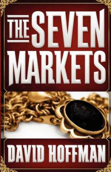 The Seven Markets av David Hoffman (Heftet)