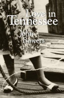 Love in Tennessee av John Bowers (Heftet)