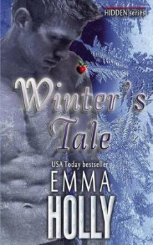 Winter's Tale av Emma Holly (Heftet)