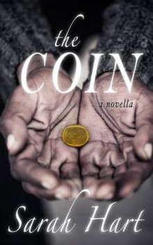 The Coin av Sarah Hart (Heftet)