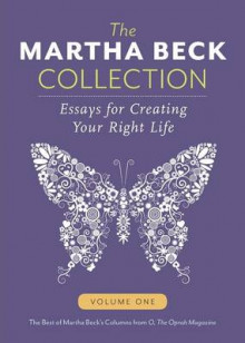 The Martha Beck Collection av Martha Beck (Heftet)