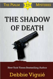 The Shadow of Death av Debbie Viguie (Heftet)