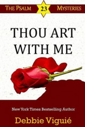 Thou Art With Me av Debbie Viguie (Heftet)