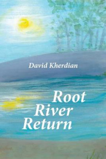 Root River Return av David Kherdian (Heftet)