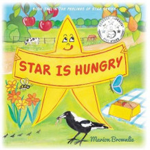 Star is Hungry av Marion Brownlie (Heftet)