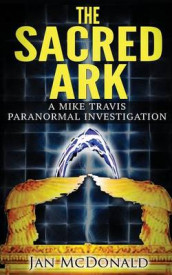 The Sacred Ark av Jan McDonald (Heftet)