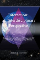 Omslag - An Interdisciplinary Perspective Foundations of a Theory of Compatibility Continued