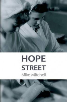 Hope Street av Mike Mitchell (Heftet)