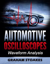 Omslag - Automotive Oscilloscopes