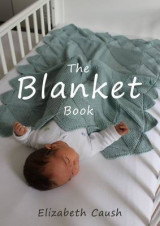 Omslag - The Blanket Book