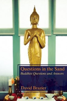 Questions in the Sand av David Brazier (Heftet)