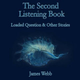 Omslag - The Second Listening Book
