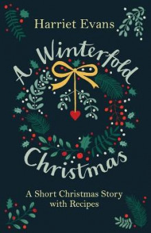 A Winterfold Christmas av Harriet Evans (Heftet)