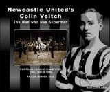 Omslag - Newcastle United's Colin Veitch