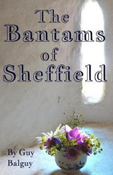 Omslag - The Bantams of Sheffield