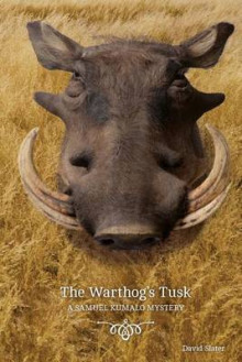 The Warthog's Tusk av David Slater (Heftet)