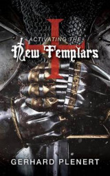 Omslag - Activating the New Templars