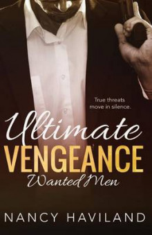 Ultimate Vengeance av Nancy Haviland (Heftet)