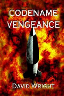 Codename Vengeance av David Wright (Heftet)