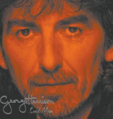 Omslag - George Harrison: Soul Man: Volume 2
