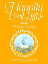 Omslag - Happily Ever After: No. 4