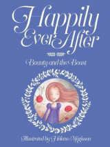 Omslag - Happily Ever After: No. 1