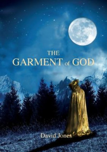 The Garment of God av David Jones (Heftet)