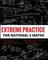 Omslag - Extreme Practice for National 5 Maths